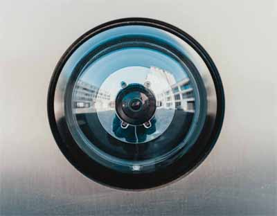 eletricial alarm and camera systems
