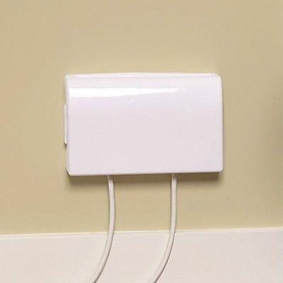electric plug socket covers