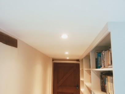 new led lighting