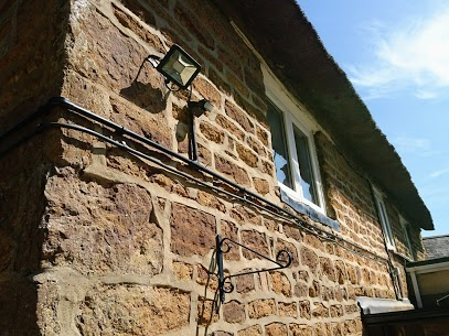 multi lighting for domestic security