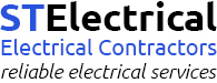 ST electrical contractors Northampton.